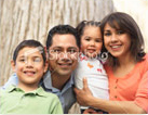 Family Based Immigration Petitions - Immigration Law