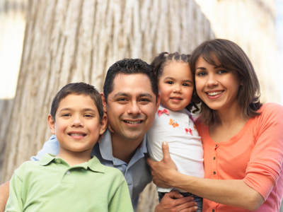 Family Based Immigration Petitions