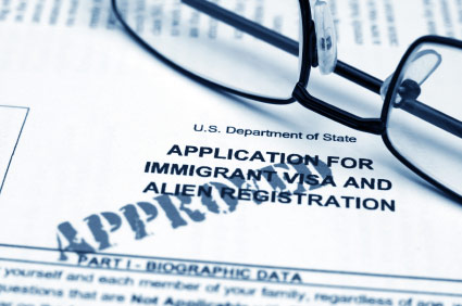 Waivers of Inadmissibility - Immigration Law